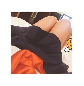 「>>>>ビジホ」12/14(金) 12:46   藤岡かのんの写メ・風俗動画