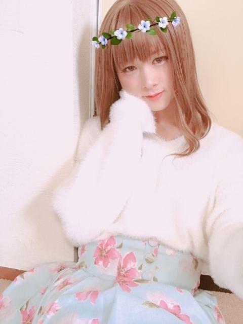 「出勤♡」12/14日(金) 12:48 | れいなの写メ・風俗動画