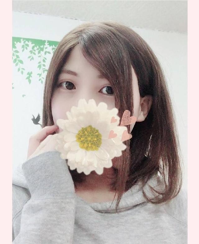 「さつきのブログ」12/14(金) 12:49   さつきの写メ・風俗動画