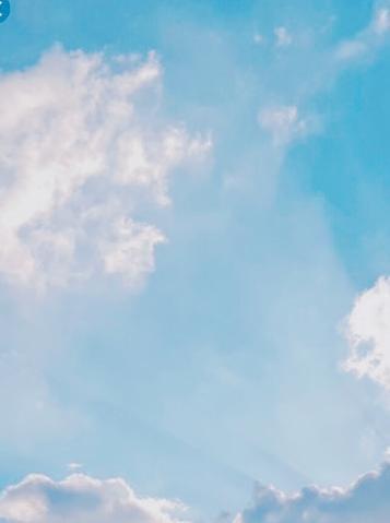 ゆりか「出勤します」12/14(金) 12:50 | ゆりかの写メ・風俗動画