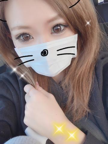 「Hちゃん」12/14(金) 12:51 | きららの写メ・風俗動画