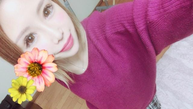 しずか「しずかのブログ」12/14(金) 12:57 | しずかの写メ・風俗動画