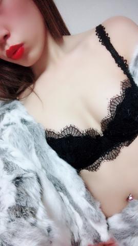 らら「ファーコート??」12/14(金) 13:03 | ららの写メ・風俗動画