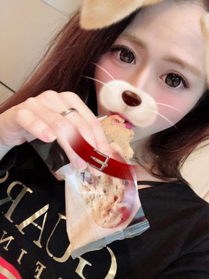 NHリサ「こんにちわ!!」12/14(金) 13:47 | NHリサの写メ・風俗動画