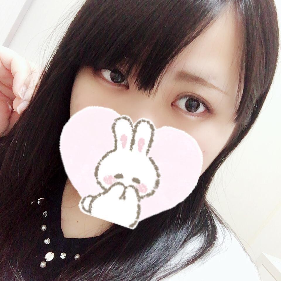 「出勤〜!!」12/14(金) 14:03 | ゆずの写メ・風俗動画