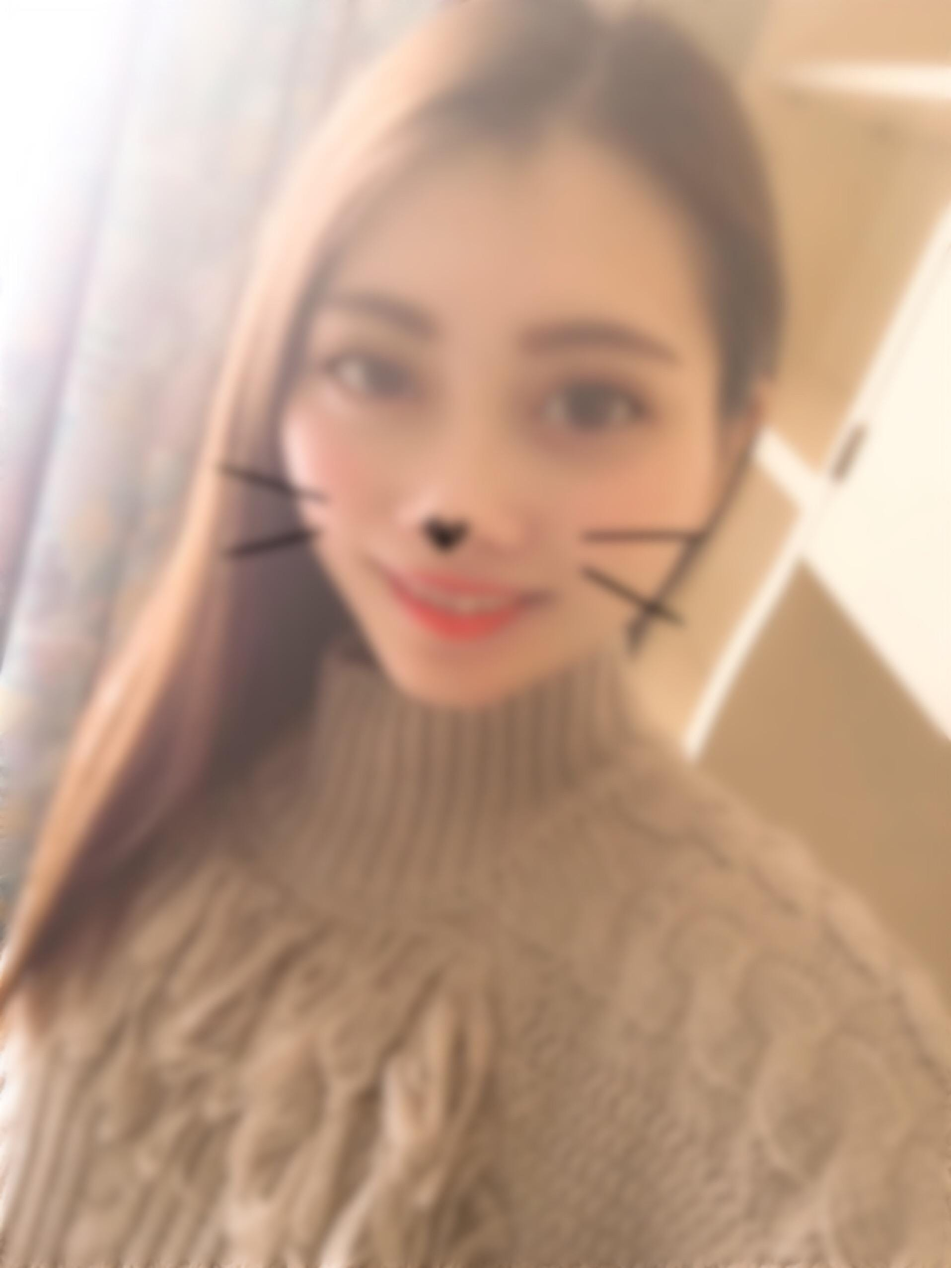「出勤!」12/14(金) 14:04 | えみりの写メ・風俗動画