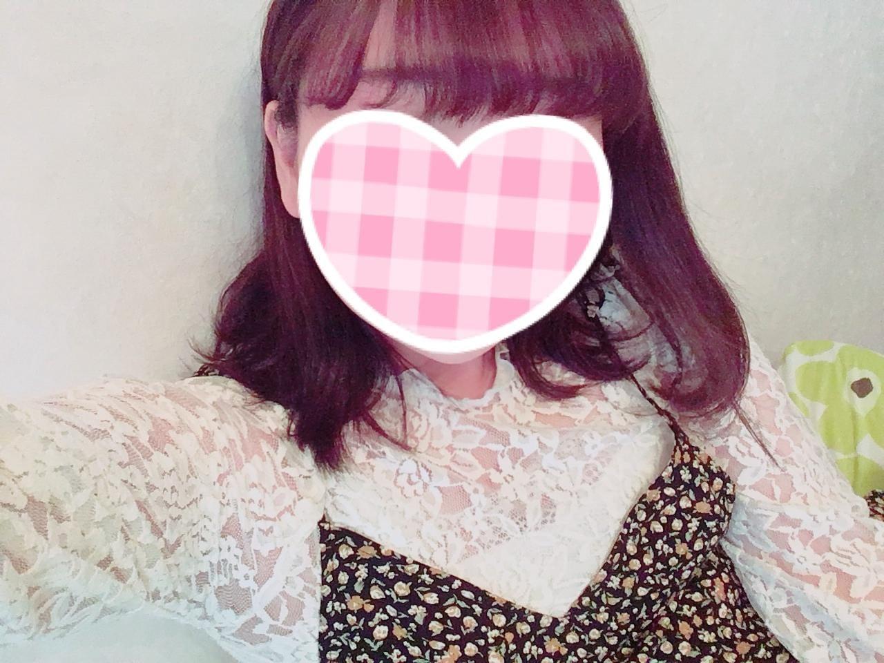 しおり「本日出勤♡」12/14(金) 14:34   しおりの写メ・風俗動画