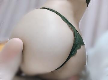 「本日?」12/14(金) 14:35   NATSUの写メ・風俗動画
