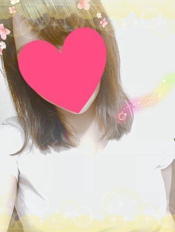 「今から行けますよ♪」12/14(金) 14:46 | 藤田 麻衣の写メ・風俗動画