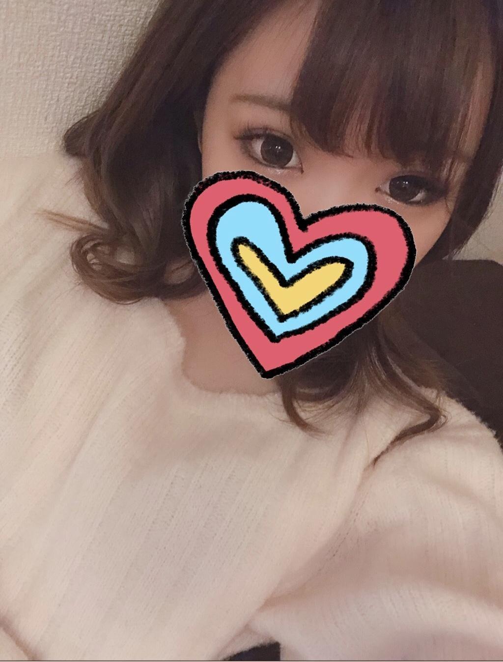 「最終日♩」12/14日(金) 14:53 | すずかの写メ・風俗動画