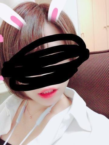 「ちこくちこくちこく」12/14(金) 14:53 | 田中ねねの写メ・風俗動画