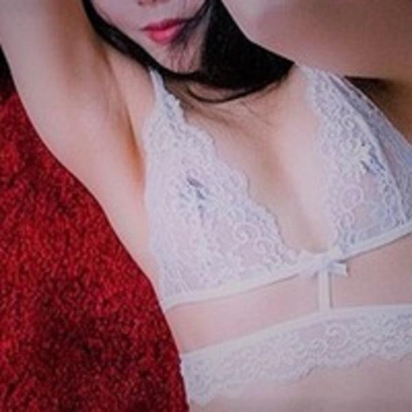 「こんにち」12/14日(金) 15:19 | 山崎の写メ・風俗動画