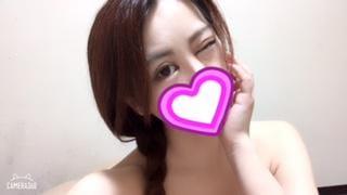 「初めまして☆彡」12/14日(金) 16:10 | ほずみの写メ・風俗動画