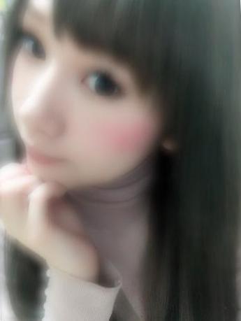 「Y様」12/14(金) 16:12 | このみの写メ・風俗動画