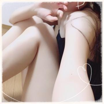 「なんと?」12/14(金) 16:13 | 愛莉 (京都)の写メ・風俗動画