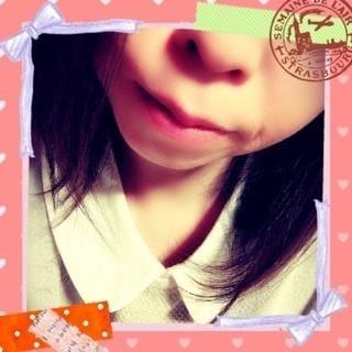 「☆金曜日☆」12/14(金) 16:44 | 北川 はるか(Mrs)の写メ・風俗動画
