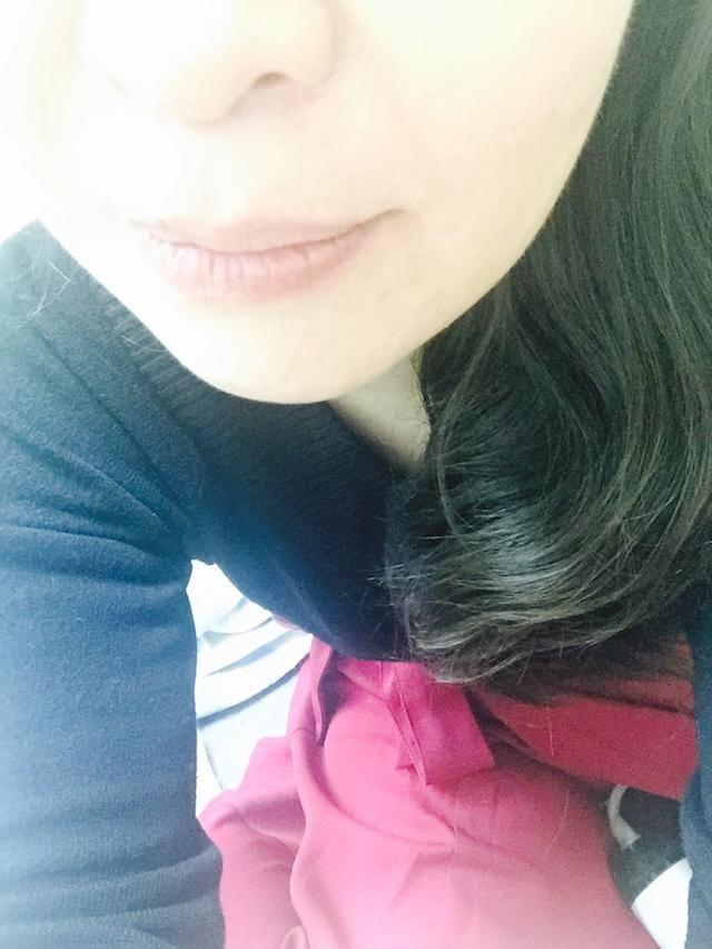 ちあき「SとMについて( ? _ ? )」12/14(金) 17:12 | ちあきの写メ・風俗動画