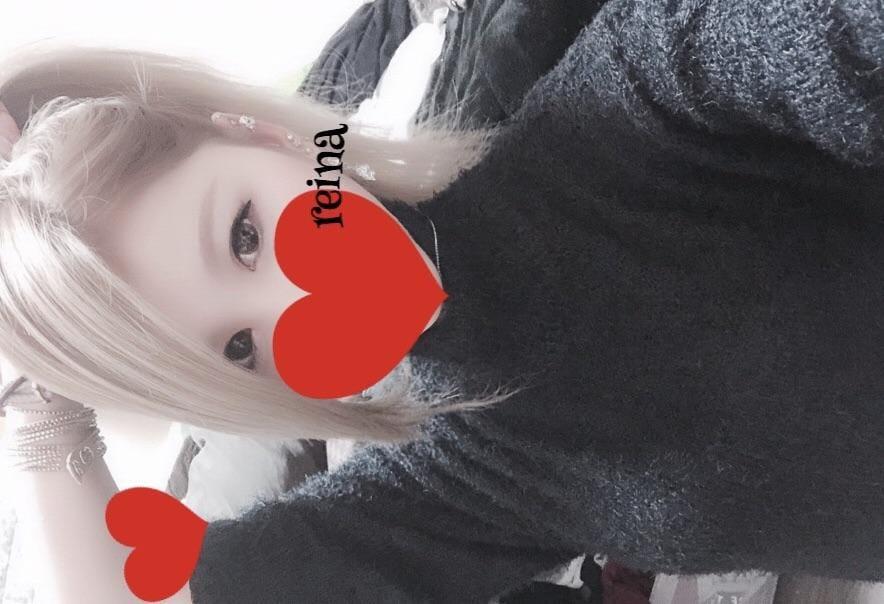 ★看板れいな「こんばんわ」12/14(金) 17:20   ★看板れいなの写メ・風俗動画