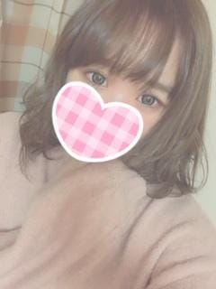 「お礼と出勤♡」12/14(金) 17:39 | ことねの写メ・風俗動画