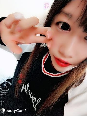「こんにちわ」12/14(金) 17:56 | ゆいの写メ・風俗動画