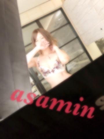 「また体調不調\?/」12/14(金) 18:13   あさみの写メ・風俗動画