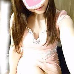 めい「出勤♪」12/14(金) 18:17   めいの写メ・風俗動画