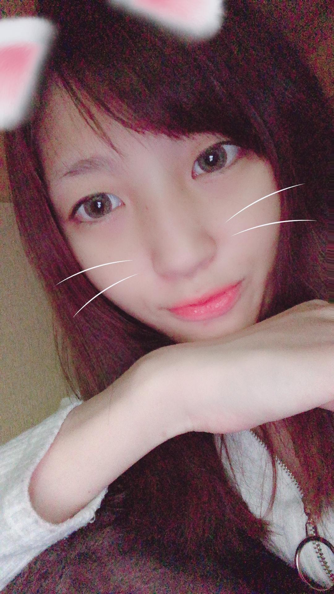 西野りこ(Mrs)「出勤しましたぁ?」12/14(金) 18:18 | 西野りこ(Mrs)の写メ・風俗動画