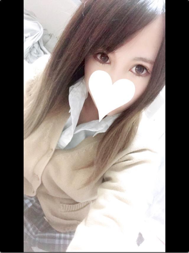 「ぐへー」12/14日(金) 18:35 | さや☆綺麗系お姉さまの写メ・風俗動画
