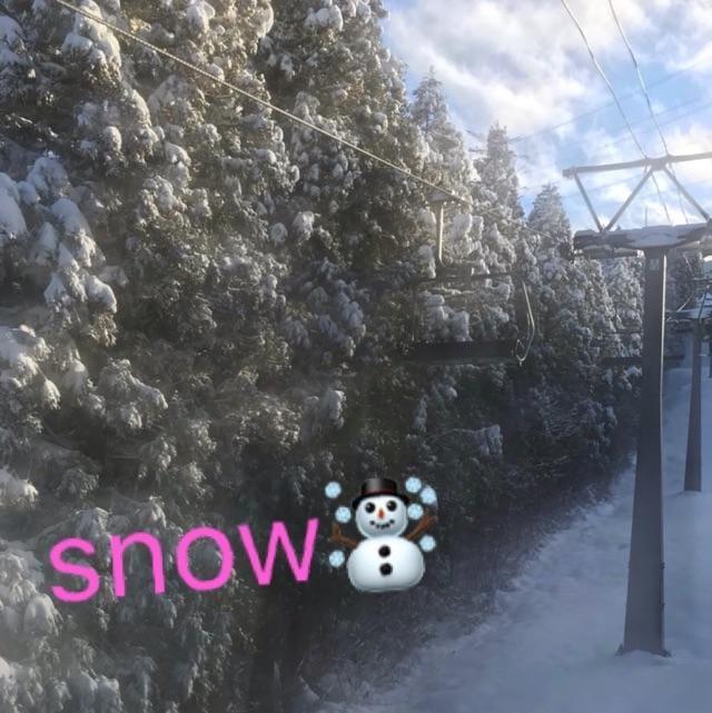 「今年最後の出勤!」12/14日(金) 18:37 | みゆきの写メ・風俗動画