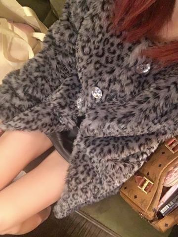 「おはようございます!」12/14日(金) 18:40 | AZUSA☆必殺GカップNo豊胸の写メ・風俗動画