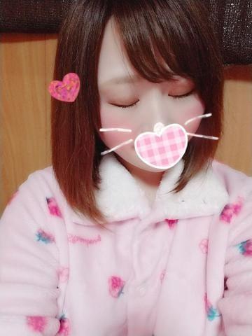 「こんばんは?」12/14日(金) 18:43 | あんずの写メ・風俗動画