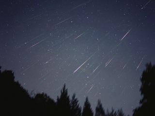 アコ「ふたご座流星群」12/14(金) 18:57 | アコの写メ・風俗動画