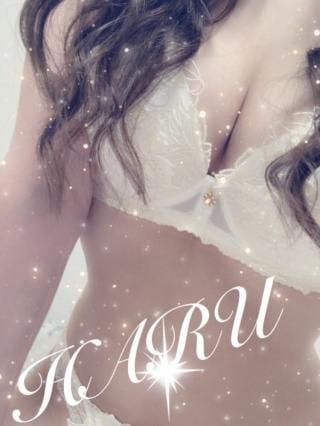 「むかいます♡」12/14(金) 19:08   はるの写メ・風俗動画