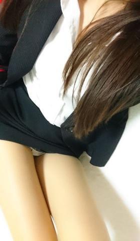 「(^-^)」12/14(金) 19:16 | 三井 涼子の写メ・風俗動画