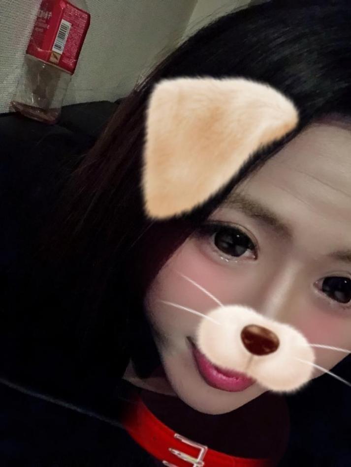 NHリサ「こんばんわん♡」12/14(金) 19:22 | NHリサの写メ・風俗動画