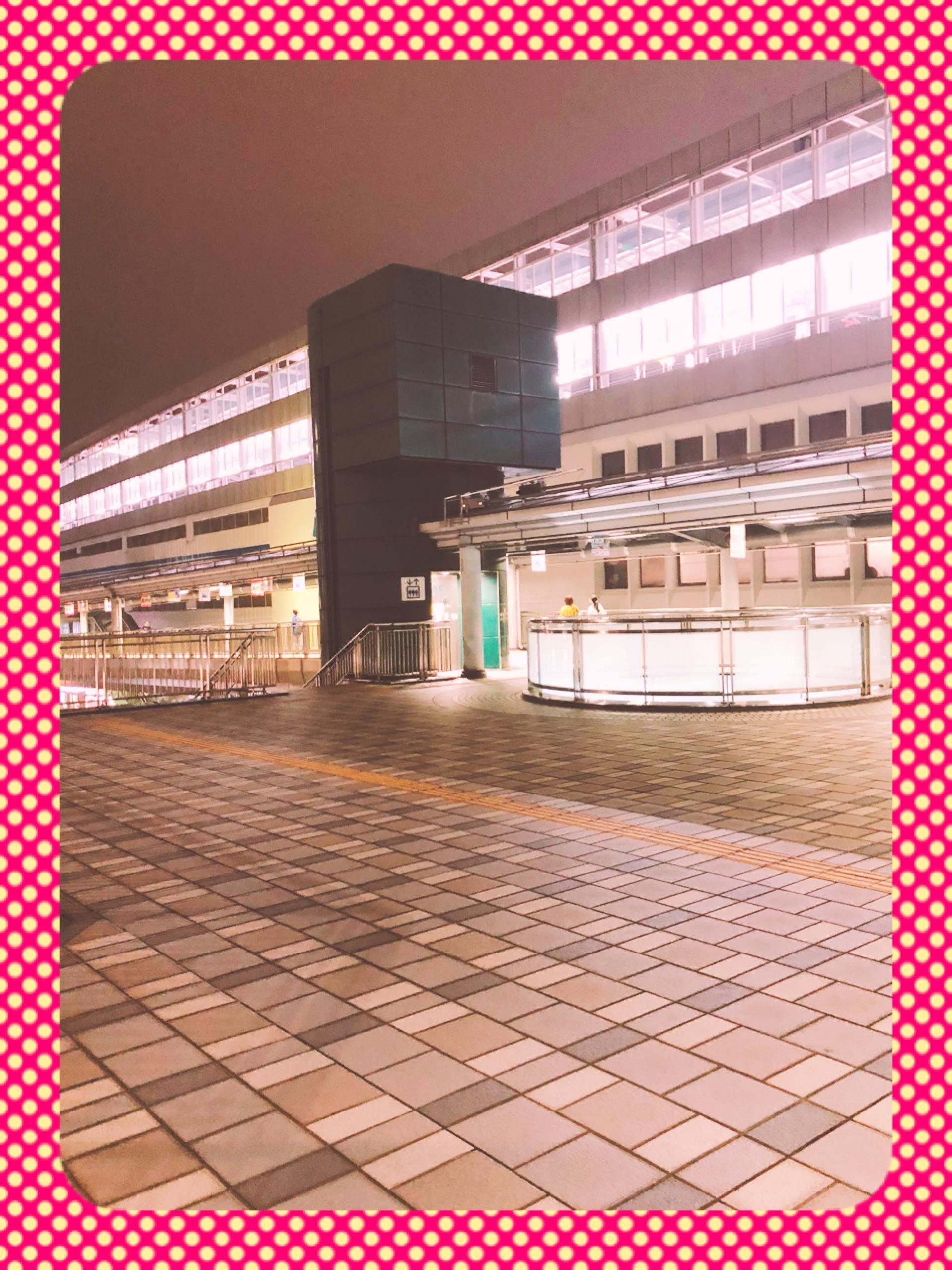 「12月9日のお礼」12/14(金) 19:24   いずみの写メ・風俗動画