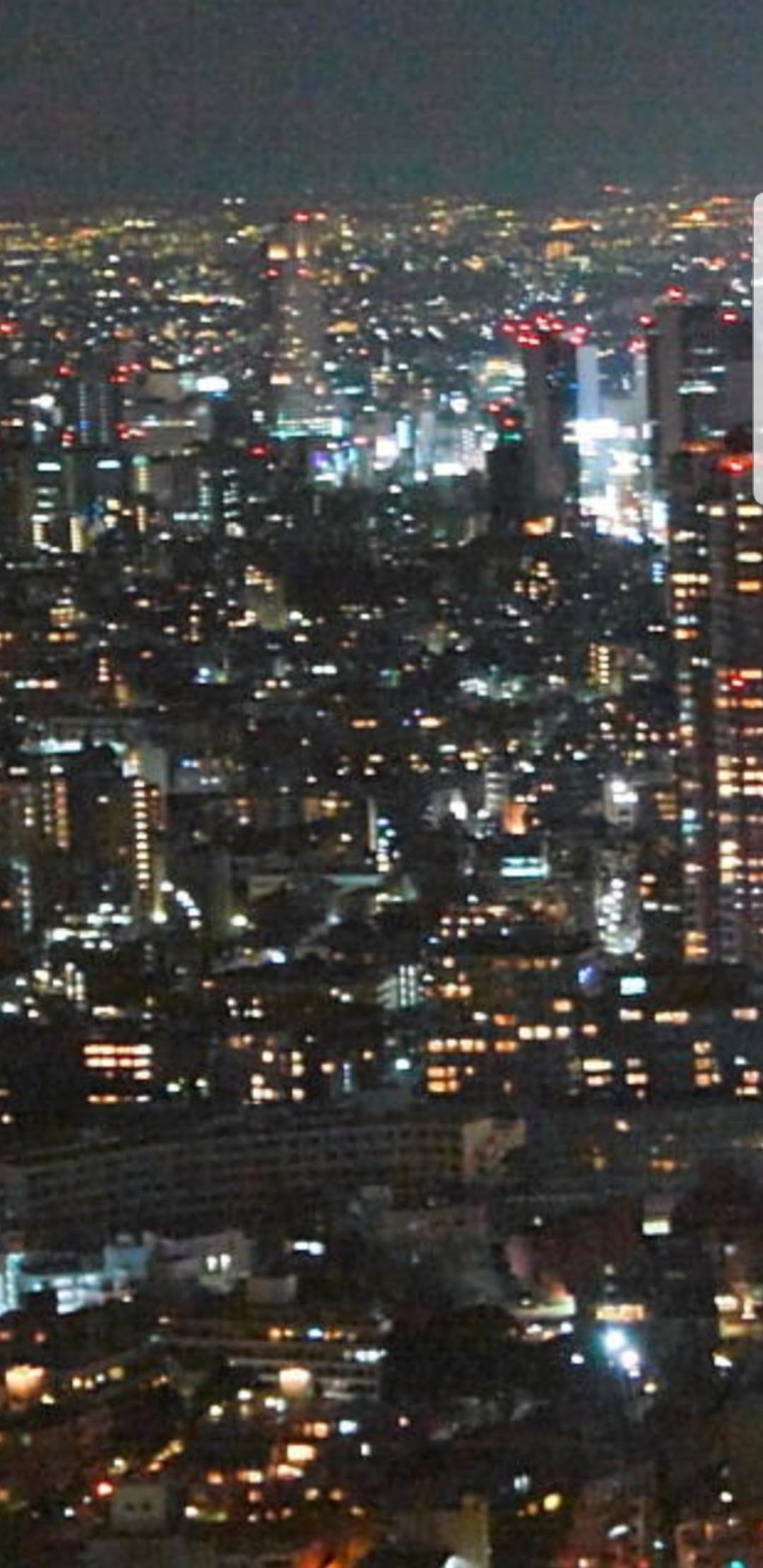 はるか「宝石箱」12/14(金) 19:36 | はるかの写メ・風俗動画