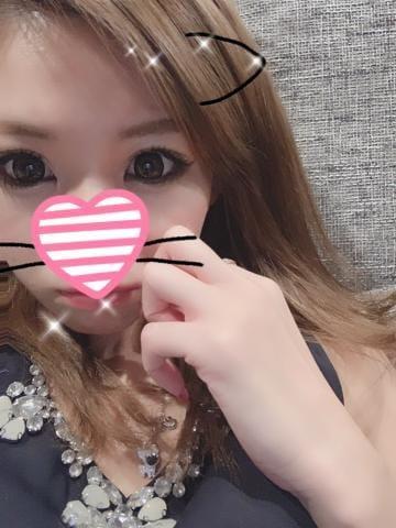 「おにゅーのワンピ」12/14(金) 19:41 | きららの写メ・風俗動画