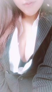 「お礼」12/14(金) 20:13   永山 ちづるの写メ・風俗動画