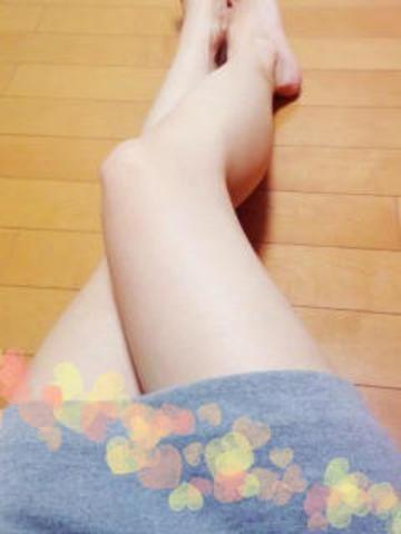 「chuchu☆」12/14(金) 20:18   体験 まきの写メ・風俗動画