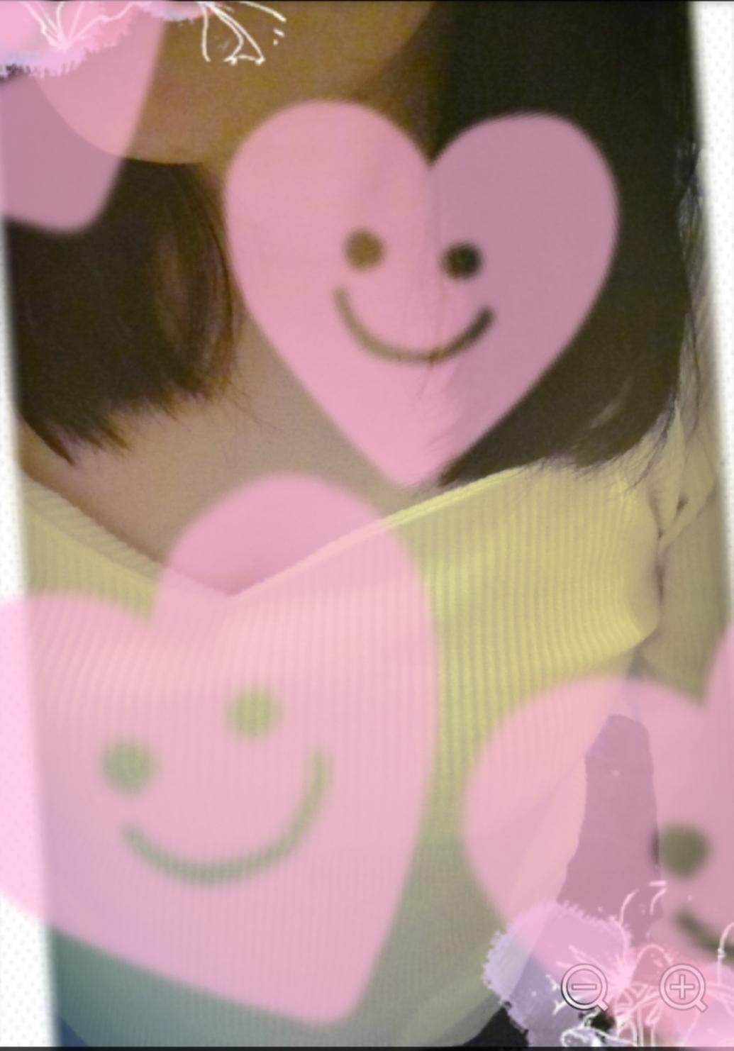 「今日も」12/14(金) 20:21 | しずくの写メ・風俗動画