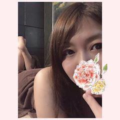 美花-MIHANA「ありがとうございます?」12/14(金) 20:25   美花-MIHANAの写メ・風俗動画