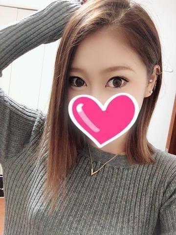 「▷▶出勤&向かいます!」12/14(金) 20:26 | LOAの写メ・風俗動画