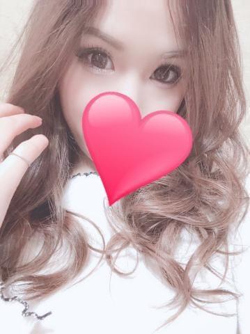「嘘でしょ」12/14(金) 20:41 | あえり☆の写メ・風俗動画