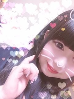 るる「お礼♪」12/14(金) 20:50 | るるの写メ・風俗動画