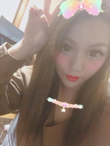 「食後&お弁当」12/14(金) 21:09   桃崎 れい(熊本店)の写メ・風俗動画