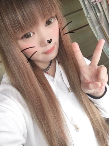 「ホームアローン!!」12/14(金) 21:19   木下 ゆきな(熊本店)の写メ・風俗動画