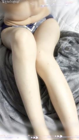 [お題]from:柔軟フェチさん 12-14 09:27 | ちはるの写メ・風俗動画