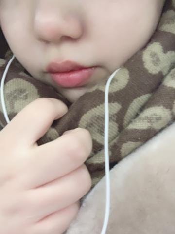 ふみ「こんばんわ( ???)」12/14(金) 21:29 | ふみの写メ・風俗動画
