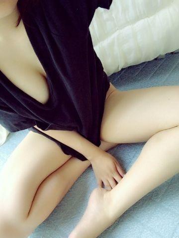 「お誘いください」12/14(金) 21:30   愛恋~エレンの写メ・風俗動画